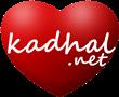 Kadhal.net